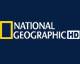 National Geografic  HD